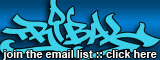 Join the Tribal Email List