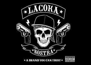 La Coka Nostra Drops New Album A Brand You Can Trust