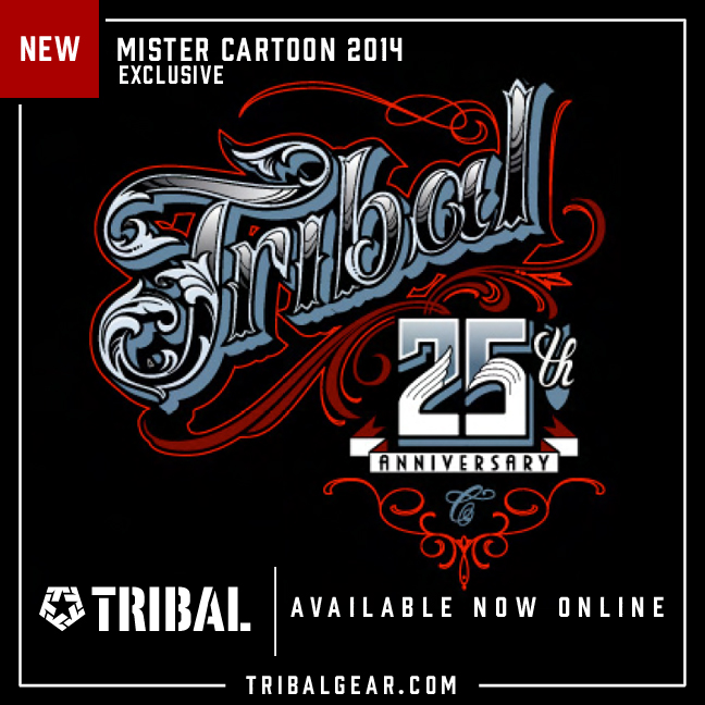 TRIBAL59-CHICANO-PARK