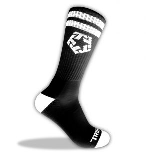 black_tstar_socks