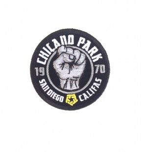 chicano_patch