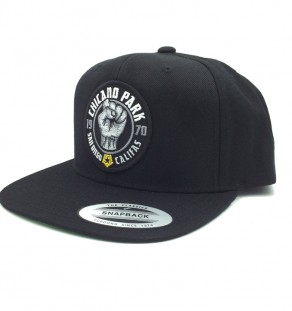 chicano_patch_hat