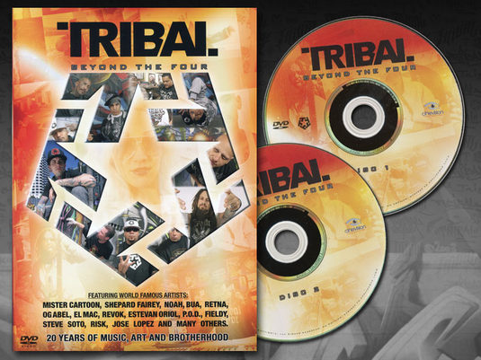 tribal_BT4_blog_01.jpg