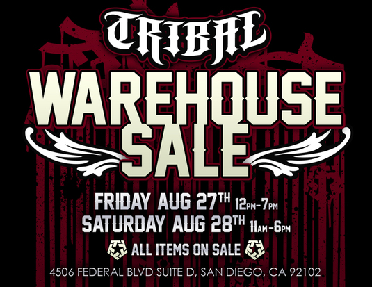 warehousesaleaug2010.jpg