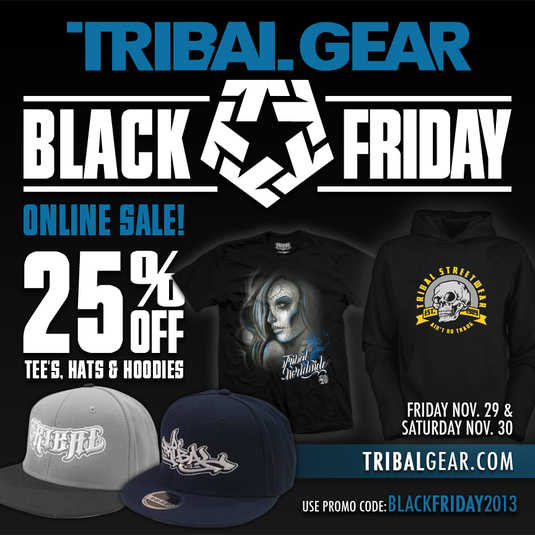 TRIBAL_BLACKFRIDAY.jpg