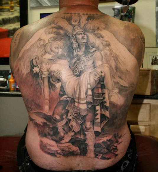 jose lopez tattoo. tattoo jose lopez